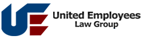 San Diego Employment Law| UELG