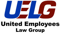 San Diego Employment Law| UELG